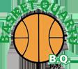 Basket Quartu