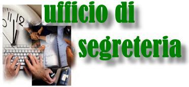 segreteria2